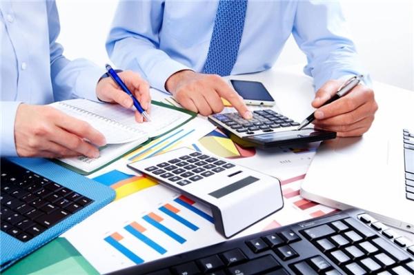 实用,税务稽查的几个重点!