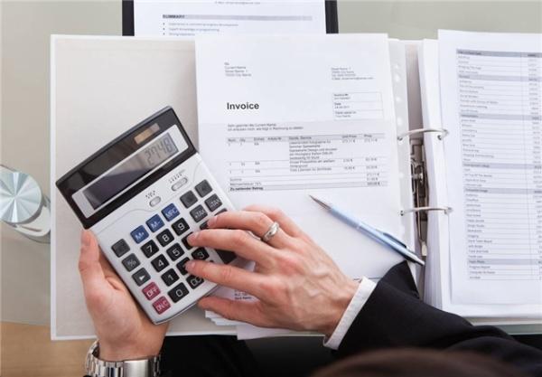 印花税有哪些认知误区呢?